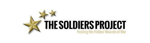 soldiers project