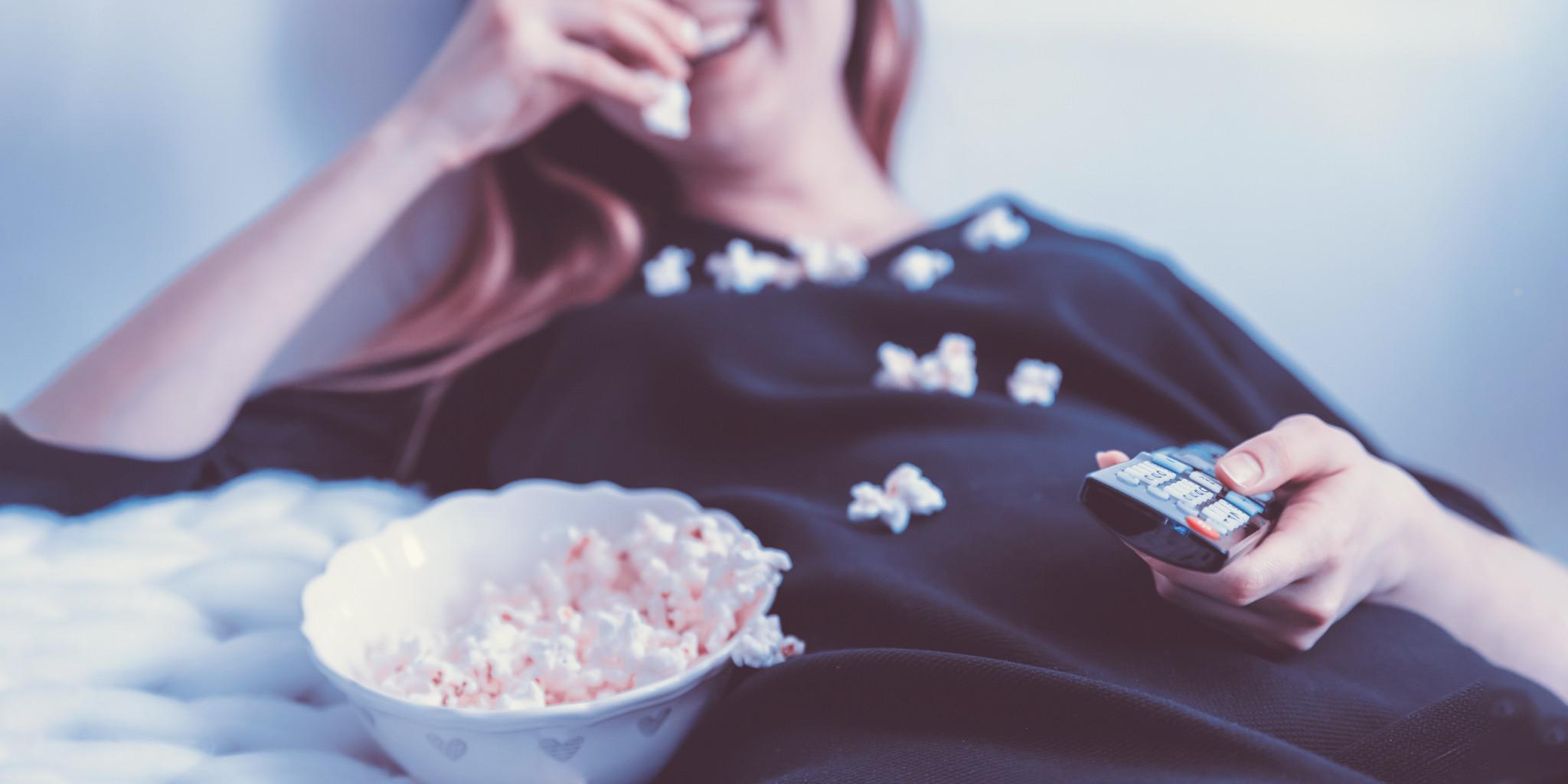 5 Best Movies to Watch on Summer Break