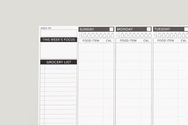 Download FREE Planners & Accessories | Passion Planner