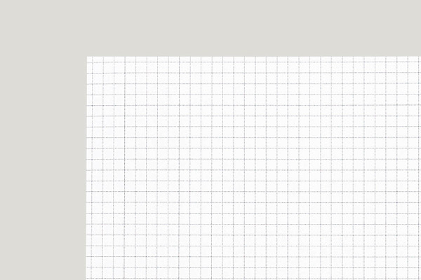 image relating to Blank Planner titled Obtain Absolutely free Planners Extras Pion Planner
