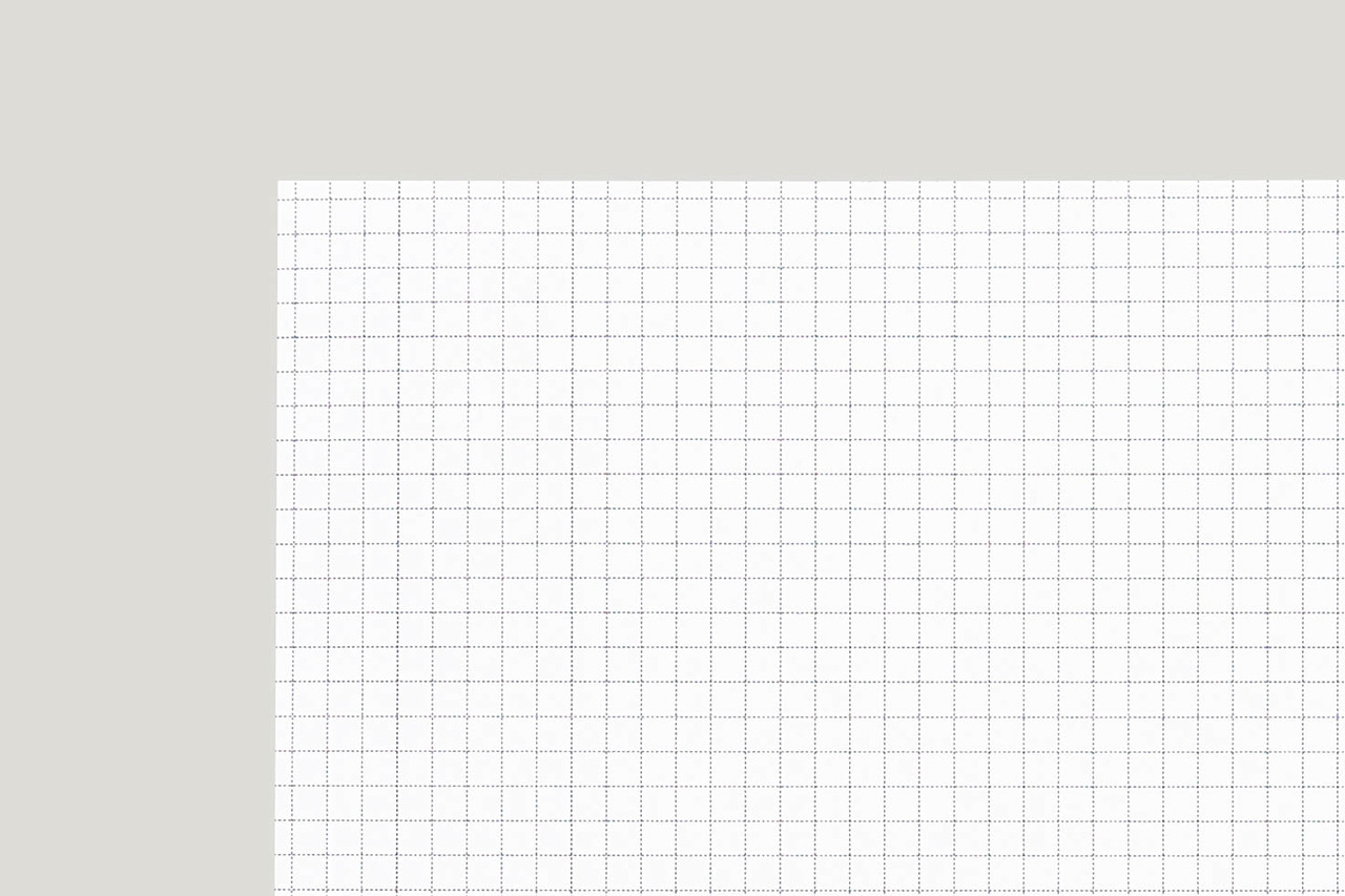graphic about Free Printable Dot Grid Paper known as Graph Web page