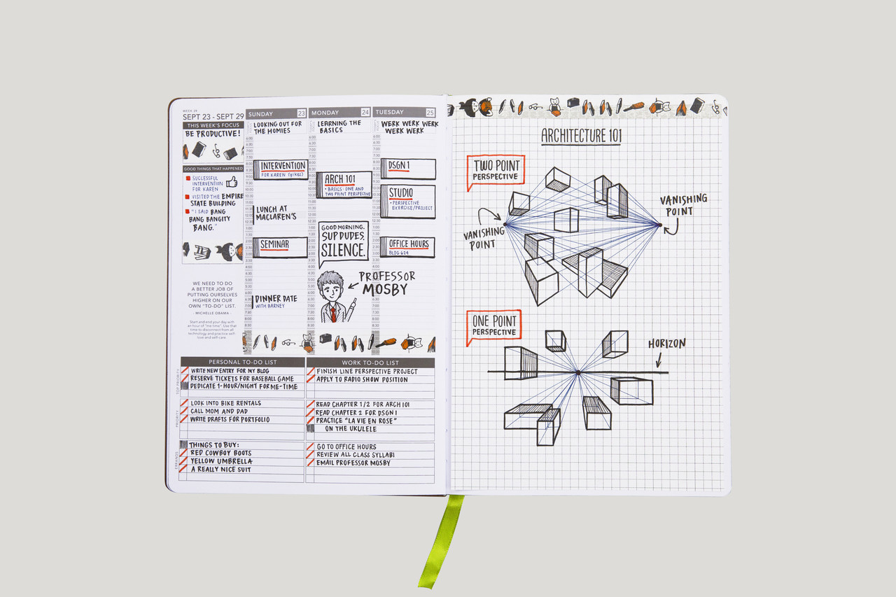 free printable graph page grid paper passion planner