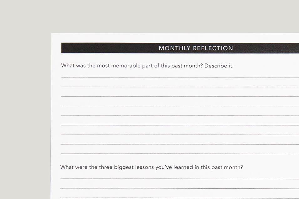 default,blank