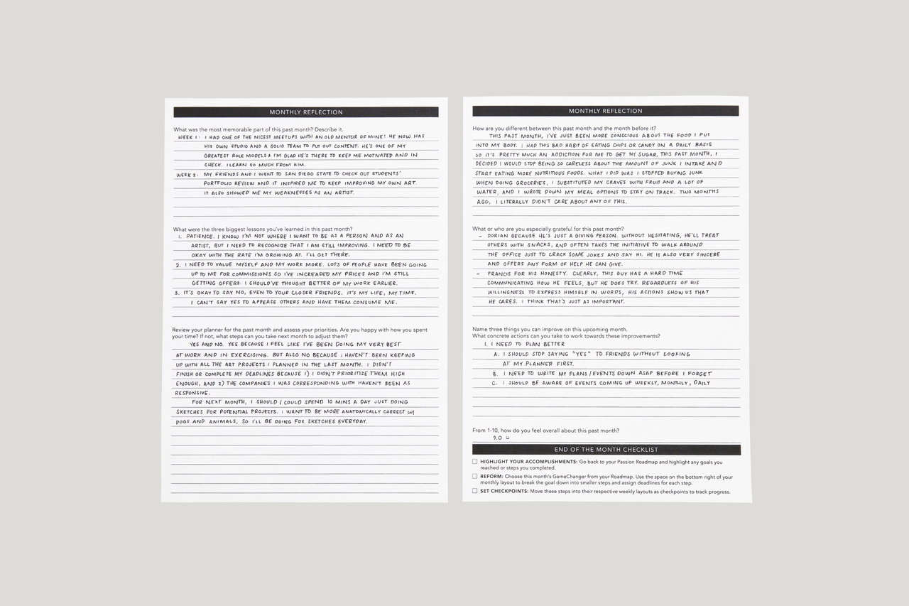 picture regarding I Can't Say I Do Without You Free Printable known as Regular Reflection