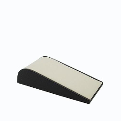 Leatherette Multi-Bracelet Ramp