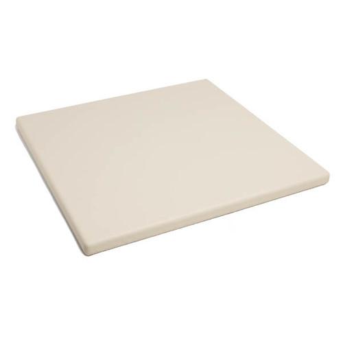 Leatherette Square Riser