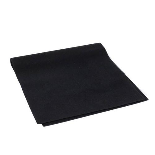 Velour Necklace Folder