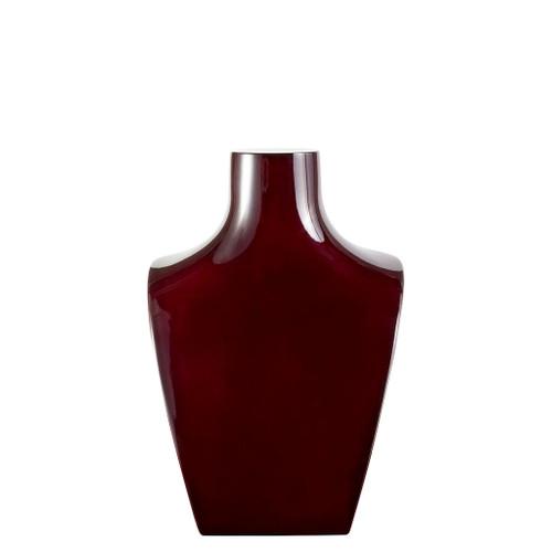 Medium Glossy Necklace Form