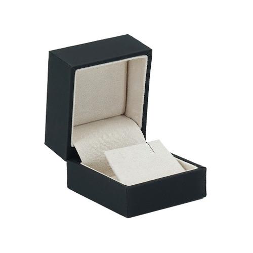 Small Earring Box w/ Rigid Sleeve