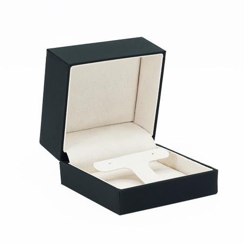 Small Drop Earring Box w/ Rigid Sleeve