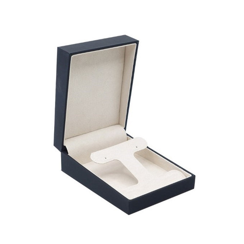 Large Drop Earring Box w/ Rigid Sleeve