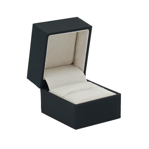 Single Ring Box w/ Rigid Sleeve