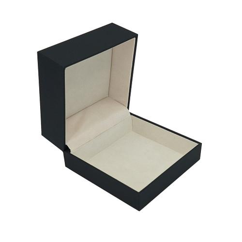 Utility Box w/ Rigid Sleeve
