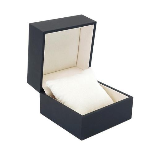 Watch Box w/ Rigid Sleeve