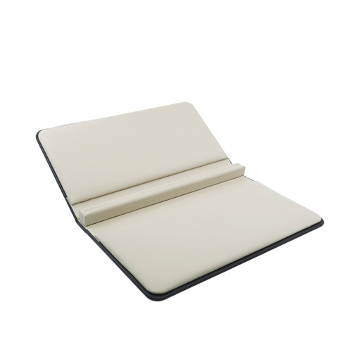 Leatherette Counter Pad