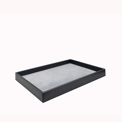 Large Utility Storage Tray