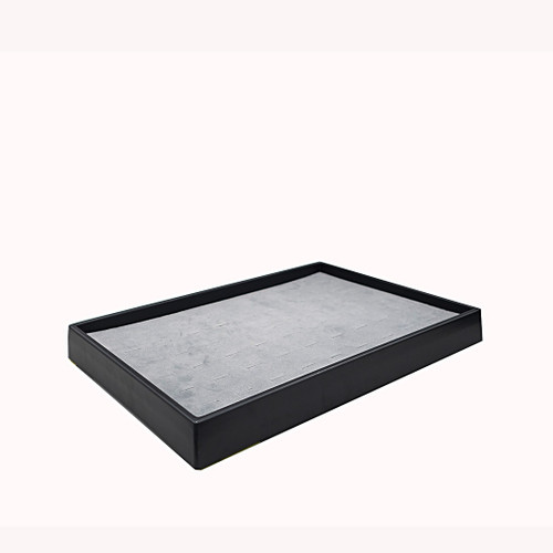 Large Storage Tray for 54 Rings