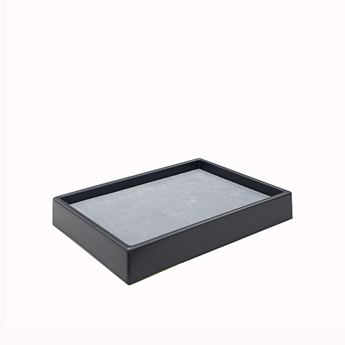 Medium Storage Tray for 49 Rings