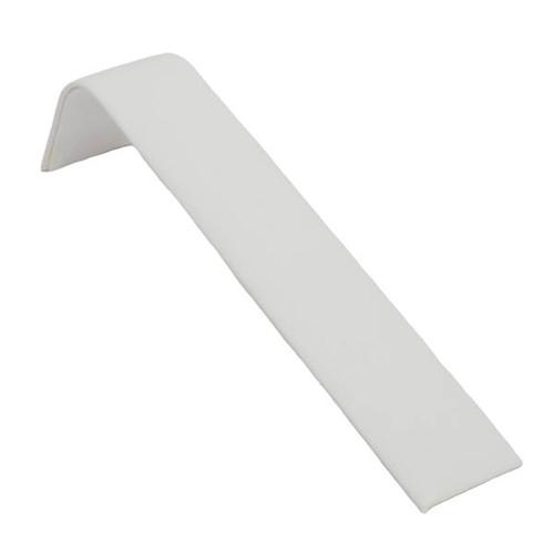 Leatherette Bracelet Stand