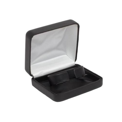 Leatherette Bangle Box