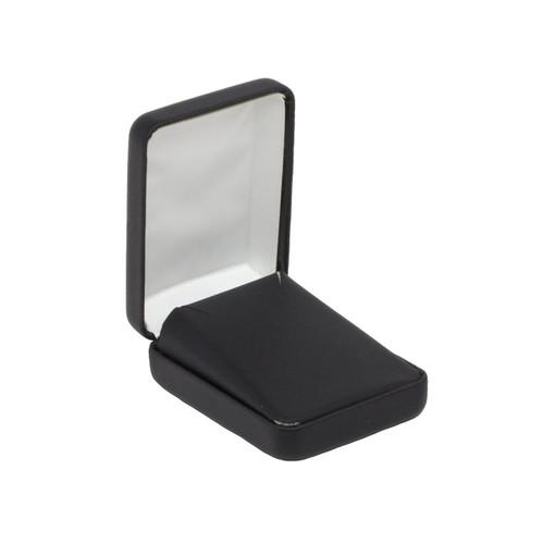Leatherette Pendant Box