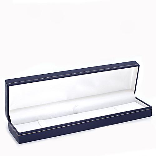 Square Corner Bracelet Box