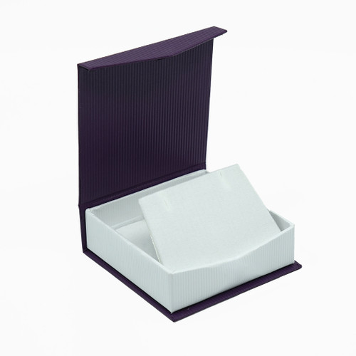 Euro-Look Paper Earring/Pendant Box