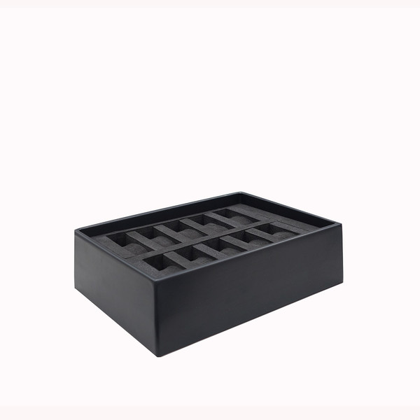 Storage Tray for 10 Bangles