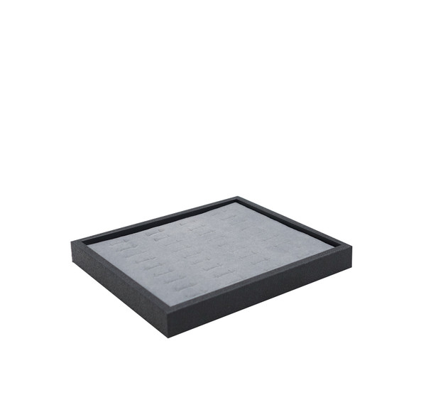 Small Storage Tray for 36 Rings
