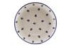 Dinner Plate (25 cm) (Sloeberry)