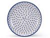 Serving Platter (32 cm) (Morning Star)