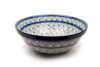 Serving / Mixing Bowl (large) (Forget Me Not)