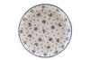 Dinner Plate (27 cm) (Dandelion)