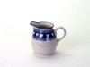Jug with Lip (0.5 Litre) (Light Hearted)