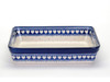Deep Lasagne Dish (large) (Light Hearted)