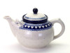 Teapot (3 Litres) (Light Hearted)
