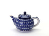 Teapot (1.2 Litres) (Heart to Heart)