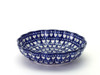 Frilled Dish (large) (Heart to Heart)