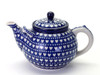 Teapot (3 Litres) (Heart to Heart)