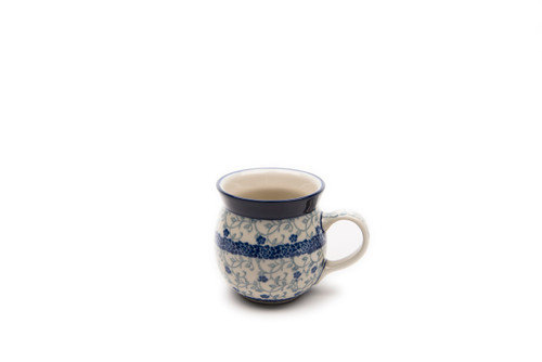 Ladies Mug (Forget me Not)