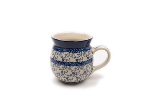 Farmer's Mug (Forget Me Not)