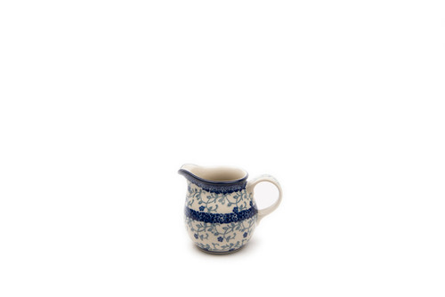 Creamer (Forget Me Not)