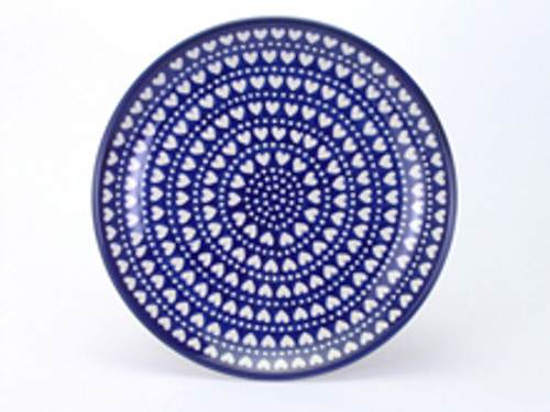 Serving Platter (32 cm) (Heart to Heart)
