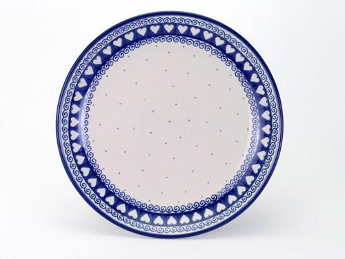 Serving Platter (32 cm) (Light Hearted)
