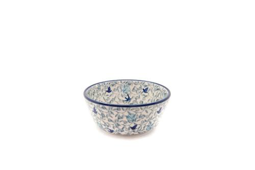 Cereal Bowl (Skylark)