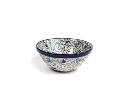 Cereal Bowl (medium) (Skylark)