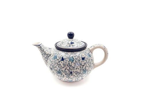 Teapot (0.9 Litre) (Skylark)