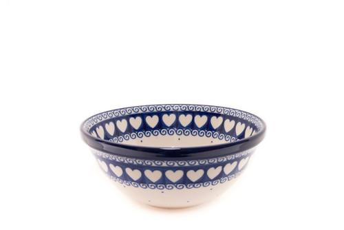 Dessert Bowl (Light Hearted)