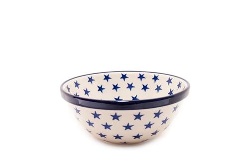 Dessert Bowl (Morning Star)