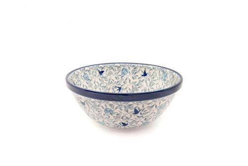 Dessert Bowl (Skylark)